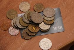 Две горожанки лишились более 200 тысяч после общения с 'сотрудниками банков'