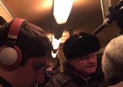 Времена. Представлен первый iPhone, мэр Саратова 'пересел' на общественный транспорт