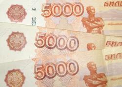 Саратовские НКО получат еще 26 млн рублей президентских грантов