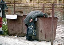 Времена. Запатентована консервная банка, Саратов попал в число самых бедных крупных городов