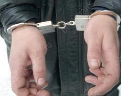 Число случаев мошенничества в городе выросло на 57%