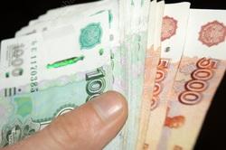 Жители области за сутки перевели мошенникам более миллиона рублей