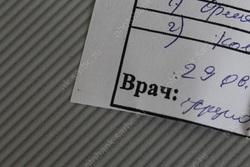 Мишустин выделил на выплаты саратовским врачам 139 млн