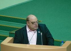 Министр о вакцинации от COVID-19: 'Рогов и копыт не будет'