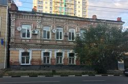 В Саратове снесут еще 9 домов