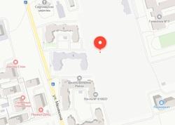 Новую поликлинику в Саратове построят по образцу саранской
