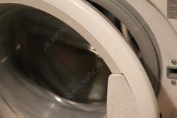 Квартирант забрал с собой стиральную машину хозяина жилья