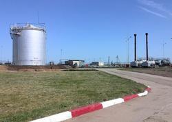 Суд отказал нефтяникам в безопасном сносе мешающих Минобороны скважин