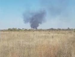 Осужденный за аварию вертолета пилот обжаловал иск на полмиллиарда