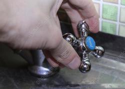 Полностью восстановить водоснабжение в Саратове обещают к полуночи
