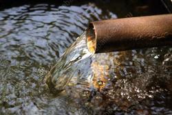 Около 40 тысячам жителей области обещана качественная питьевая вода
