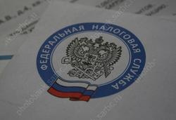 Сбор федеральных налогов в области упал на четверть