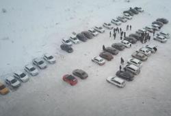 СМИ: в Саратове запланирована акция протеста водителей Яндекс GO