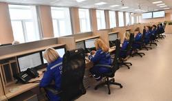 В Саратове заработала 'агломерационная' диспетчерская 'скорой помощи'