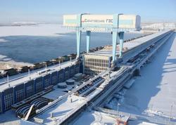 На 'СарГЭС' не согласны с обвинением Росприроднадзора в загрязнении Волги