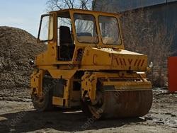 Объявлены конкурсы на ремонт 38 дорог в Саратове