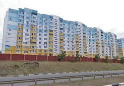 После шести лет 'молчания' Фонд капремонта выставил жильцам долги
