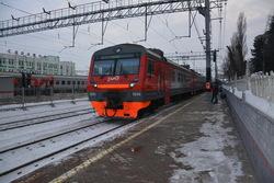Названа дата экскурсионной поездки в Хвалынск