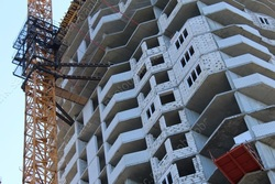 Область стала восьмой в ПФО по величине ипотечной ставки