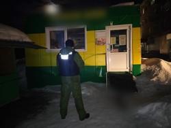 Убийство ребенка в Вольске. Полиция знала о насилии в семье