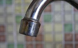 Десятки домов в Ленинском и Заводском остались без воды