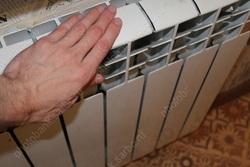 Рост тарифов на тепло. Володин направил депутатский запрос прокурору и мэру