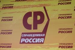 С кандидатами на довыборы в облдуму определилась еще одна партия