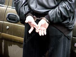 За год в регионе зарегистрировано 1 452 особо тяжких преступления