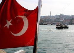 Саратовские турагенты о закрытии Турции: 'Ситуация катастрофическая'