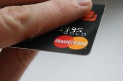 В области снизилась выдача кредитных карт