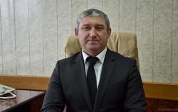 Советником губернатора может стать чиновник из Пензы