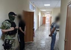 Похищение студента в Ленинском районе. Подробности
