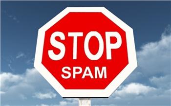Сотовые операторы начнут противодействовать голосовому спаму совместно с ФАС
