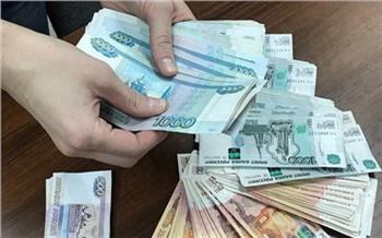 Бывший глава Кедрового без прав прокатился на служебной машине и заплатил штраф из бюджета. Возбудили уголовное дело