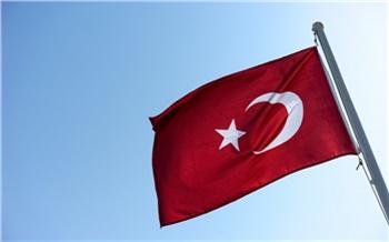 Авиасообщение с Турцией снова откроют уже 22 июня