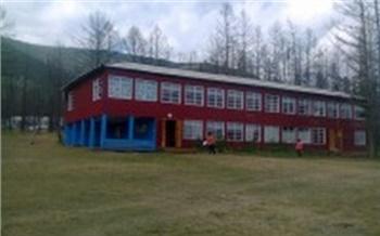 В детском лагере в Туве 66 детей и 8 взрослых заболели коронавирусом