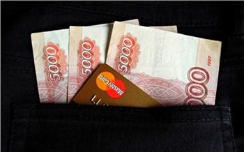 «Убедили, что разоблачаю мошенников»: жительница Железногорска перевела на чужие счета 3 миллиона рублей