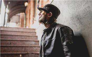 Известный красноярский рок-музыкант умер от коронавируса