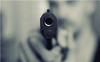 «Не объяснил свое поведение»: в отношении участника дорожного конфликта на Брянской возбудили уголовное дело