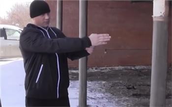 Красноярца спустя 23 года будут судить за убийство криминального авторитета