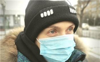 Красноярский край перешел рубеж в 39 тысяч случаев COVID-19. За сутки умерли 15 человек