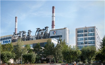 СГК вложит более 3 млрд рублей в системы теплоснабжения Канска и Красноярска в 2021 году