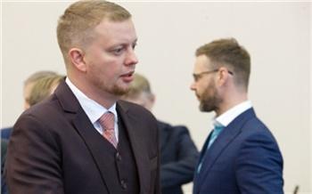 Евгений Черных: «За каждым обращением стоят серьезные проблемы людей»
