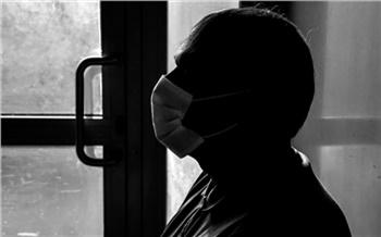 Коронавирусом за сутки заболели еще 332 жителя Красноярского края