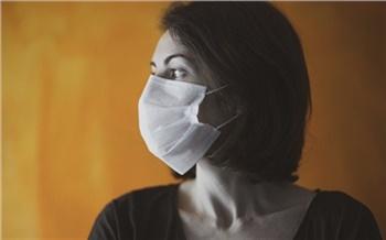 Коронавирусом в Красноярском крае за сутки заболели еще 330 человек. Умерло 14