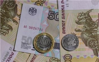 Владимир Путин заявил о росте зарплат и падении доходов россиян