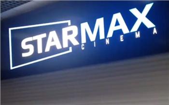 На месте «Квадрофильма» в «ТК на Свободном» открылся новый кинотеатр