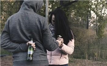 Офицера в Красноярском крае осудили за интим с 13-летней девочкой