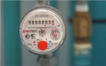 СГК напомнила красноярцам о необходимости поверки водосчетчиков