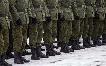 Омбудсмен не выявил дедовщины в воинской части, на которую жаловался тувинский солдат с известной фамилией